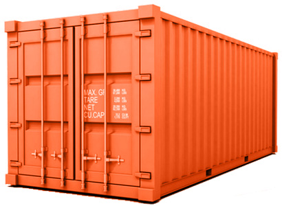 Buy Containers