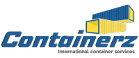 Buy & Rent Containers - Lebanon